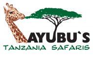 Ayubu's Tanzania Safaris